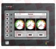 RED LION CONTROLS G308C100