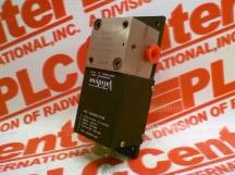 VALIDYNE P305D-1-N-1-64-S-4