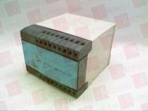 ENDRESS & HAUSER MKN-24VDC