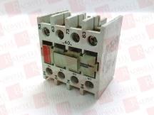 S&S ELECTRIC CS3-P-40