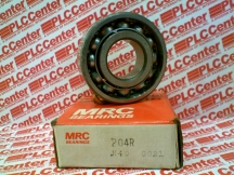 MRC BEARING 204R