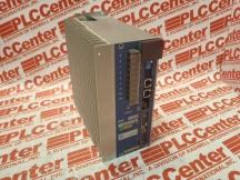 QUANTAI SYSTEMS IPS-50C-Q