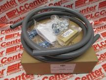 CMC INDUSTRIAL ELECTRONICS HMC006