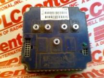 SEVCONTROLS 633C43101