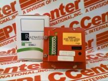 EDWARDS SYSTEMS TECHNOLOGY 8558-B501