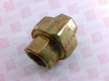 TUBE FITTINGS DIVISION 212P-6