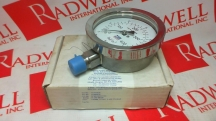 STEWARTS 76-360-00120