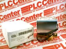 ERIE CONTROLS 0691C0327GA00