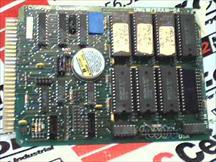 COMPUTER DYNAMICS UMEM/SRAM-64