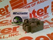 IDEC SR2P-03
