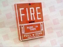 FIRE LITE BG-10