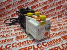 VIC PKD41020AV