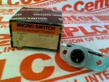 MICROSWITCH 12MA1