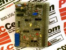 GE FANUC IC3600SSLD1