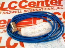 BDC DC14/4700