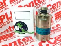 MINIBOOSTER HC2-1.5-A-2