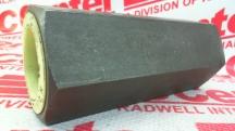 FLUTEC RV25-01.1/5