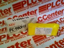 NEC FC-9801-11