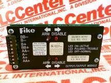 FIKE 10-2095