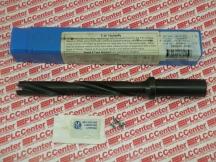 AME CORP 25005H-075F