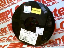 NDK AMERICA INC NX3215SA-32.768K-STD-MUA-8-3000