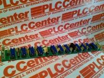 ROCKWELL PMC LTD 8000413C