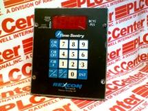 REXCON RC95-1463