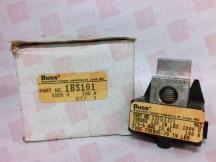 BUSSMANN 1BS101