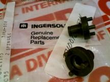 DRESSER INC 3RLM-108