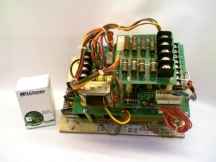 CLEVELAND ELECTRIC MPA-09034