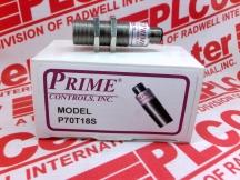 PRIME CONTROLS P70T18S