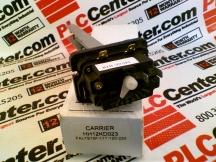 CARRIER HH12KD023