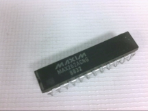 MAXIM INTEGRATED PRODUCTS MAX262ACNG