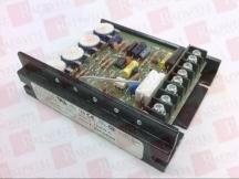 DART CONTROLS 125DV-C
