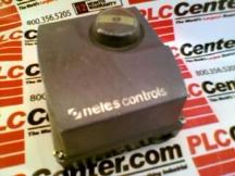 NELES CONTROLS CORP ND826/S1
