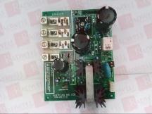 AMERICAN MSI PCB-MTC-P-B