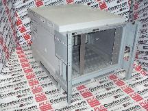 VXI ELECTRONICS 1261B
