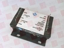 SUPERIOR ELECTRIC 230-T