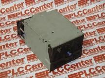 ROAL ELECTRONICS 21P4970