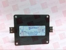 CONTROL CONCEPTS BDU-105