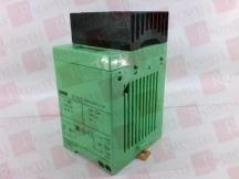 PHOENIX KLEMMEN CM-90-PS-120AC/240DC/2SP