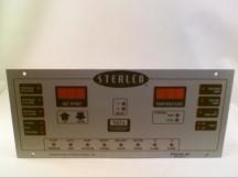 STERLCO 601.00512.03