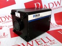 DALSA CC-C4-0512H-492L