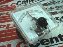 WARNER ELECTRIC 26-9634-1101