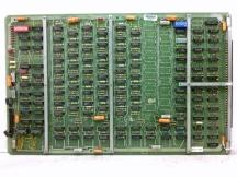 FANUC 44A294568-G06