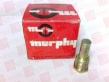 FW MURPHY 10-01-0009