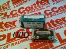 MILLER FLUID POWER 320-403-504