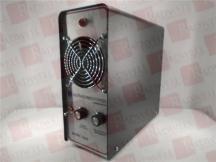 ULTRASONIC POWER 53-25-456-36