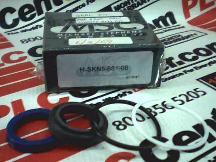 MSC H-SKN5-681-08