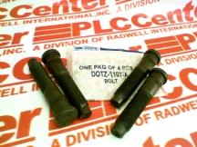 FORD DOTZ-1107-A